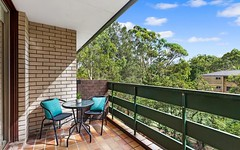 24/66-70 Helen Street, Lane Cove NSW