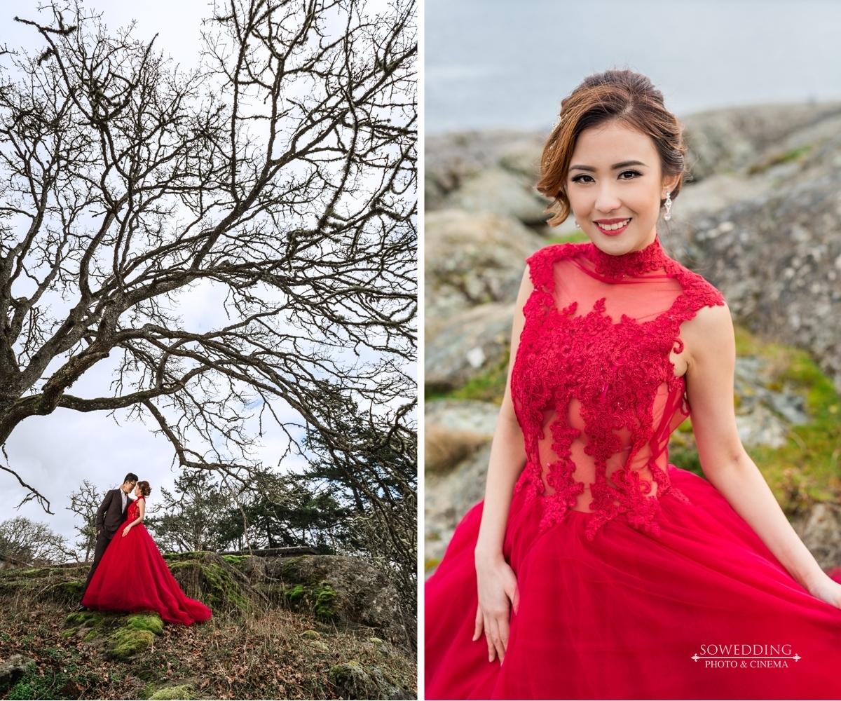 Cecilia&David-prewedding-albumpicks-HD-00026