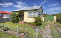 16 East Street, Macksville NSW