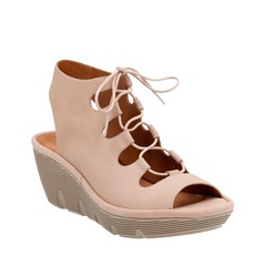 "Clarks Clarene Grace sandal sand • <a style=""font-size:0.8em;"" href=""http://www.flickr.com/photos/65413117@N03/33226372800/"" target=""_blank"">View on Flickr</a>"