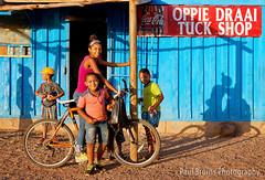 Voorstekraal - Oppie Draai Tuck Shop (Panorama Paul) Tags: paulbruinsphotography wwwpaulbruinscoza southafrica westerncape voorstekraal genadendal greyton overberg kids oppiedraai tuckshop nikond800 nikkorlenses nikfilters