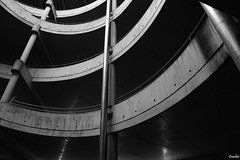 DSC_1338_GF (Crashei00) Tags: strasbourg france architecture blackandwhite black white noiretblanc noir blanc nikon curves courbes picture photo photographie photography monochrome