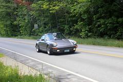 Stunning 911 (excellence III) Tags: porsche911 356b 928