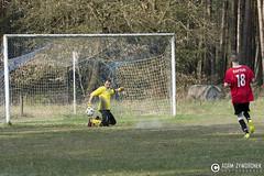 """adam zyworonek fotografia lubuskie zagan zielona gora • <a style=""""font-size:0.8em;"""" href=""""http://www.flickr.com/photos/146179823@N02/33416597230/"""" target=""""_blank"""">View on Flickr</a>"""
