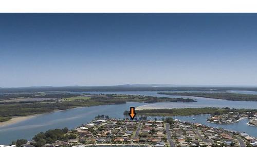 26 Palm Terrace, Yamba NSW
