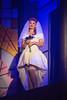 The Wedding Singer (olemisstheatre) Tags: theweddingsinger musical 2016