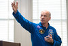 Astronaut Jeff Williams at National Park Service (NHQ201703230013) (NASA HQ PHOTO) Tags: usa washington dc expedition48 jeffwilliams nasa aubreygemignani usdepartmentoftheinterior nationalparkservice