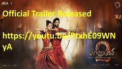 bahubali picture (arkamediaworks) Tags: bahubali 2 songs full movie video teaser trailer telugu baahubali cast release date online actress all song actors audio amazon anushka hindi af somali hd z mp3 copy is real story free download