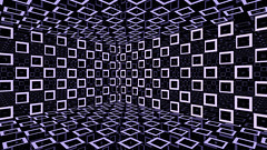 Squared Face Looping Animation (globalarchive) Tags: seamless electric pattern generated face dj experiment party cubes world fractal power beautiful futuristic bicubic squared graphics computer cool render square awesome modern high amazing cgi concept abstract cube fantasy looping virtual best dream energetic effects art animation imagination contrast squares geometric digital loop design model creative 3d energy animated