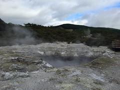 (eyair) Tags: ashmashashmash rotorua nz newzealand waiotapu thermalwonderland