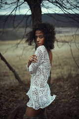 fruk4 (Tobias Hibbs) Tags: fashion editorial published thphoto wwwtobiashibbsphotographycom malika