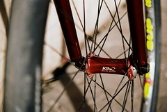(titu4) Tags: polo polobike bikepolo steeisreal mavic michelin avid chrisking