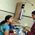 Dr Madhuram m (20)