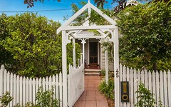 45 Fisher Street, West Wollongong NSW