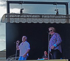 Oak Ridge Boys Show, Lead Singers (5 of 10) (gg1electrice60) Tags: plantcity florida fl hillsboroughcounty nearinterstate4 neari4 nearusroute92 nearus92 2202wreynoldsstreet 2202westreynoldsst northedwardsstreet nedwardsstreet northedwardsst nedwardsst strawberryfarms strawberrycapitalofworld strawberries strawberryfestival welcometothestrawberryfestival southernflatwoodsarea nearbonevalley phosphateminingregion phosphatenodulesinsoil fertilesoil welcomesign bellecityamusements welcometobellecityamusements americascleanestattraction carnivalrides kiddierides fastfood vendors midway stadium bandshell paidseating foldingchairs freeseating bleechers stage twoviewingscreens entertainment musicalshow concert performers singers band countrywestern gospel elvira yallcomebacksaloon cryinagain americanmade fancyfree thankgodforkids leavinglouisianainthebroaddaylight tryingtolovetwowomen youretheone illbetruetoyou iwishyoucouldhaveturnedmyhead lovesong iguessitneverhurtstohurtsometimes ittakesalittlerain duaneallen joebousall tenor
