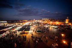 Marrakesh (https://classiclensblog.wordpress.com/2017/01/02/p) Tags: marrakesh marocco suk medina