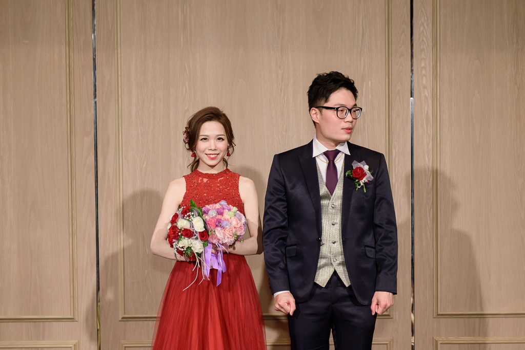 wedding day,婚攝小勇,台北婚攝,新莊,典華,新秘Bella,-086
