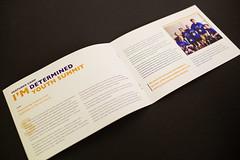 Design Team Behance Photos (university.unions) Tags: 2017 stockphotos behance design graphicdesign