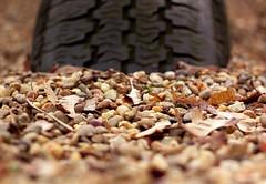 close up sand (aminekaytoni) Tags: pe pentacon m42 zeiss helios sable zand sand pneu wheel wiel 50mm f18 canon 50d profondeur de champ flou macro