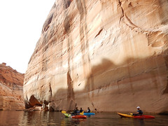 hidden-canyon-kayak-lake-powell-page-arizona-southwest-DSCN9419