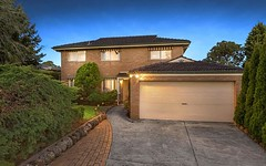 58 Highvale Road, Glen Waverley VIC