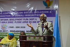 2017_03_28_Social_Inclusion_Conference-1