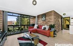24/14 Playfair Place, Belconnen ACT
