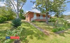 4 Harris Street, Tamworth NSW