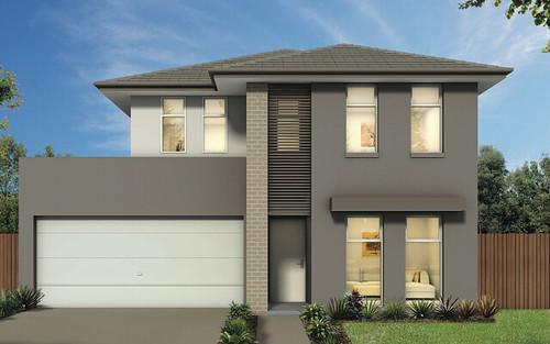 Lot 1022 Vopi Street, Schofields NSW