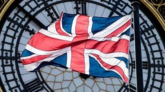 İngiltere'den çarpıcı mesaj! Rusya Esed'e... (habervideotv) Tags: çarpıcı esede ingiltereden mesaj rusya
