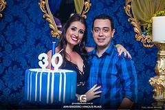 Aniversário Vinicius-55