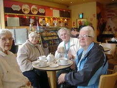 a3947751327234539-15506 (our_forum) Tags: burradon camperdown social club members luncheon dulverton trust dalton park mainsgate farm richmond town heighley gate seahouses warkworth beamish woodhorn museum royal yacht brittania bus trip