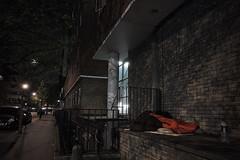 20170410T04-12-25Z-DSCF7762 (fitzrovialitter) Tags: bloomsburyward england fitzrovia gbr unitedkingdom geo:lat=5152271300 geo:lon=013763800 geotagged fitzrovialitter camden westminster rubbish litter dumping flytipping trash garbage london urban street environment streetphotography westend peterfoster documentary fuji x70 fujifilm captureone littergram geosetter exiftool