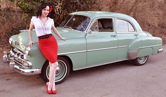 "1952 Chevy Photo Shoot • <a style=""font-size:0.8em;"" href=""http://www.flickr.com/photos/85572005@N00/14158499178/"" target=""_blank"">View on Flickr</a>"