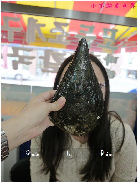 烏耳島烤貝 (23).JPG