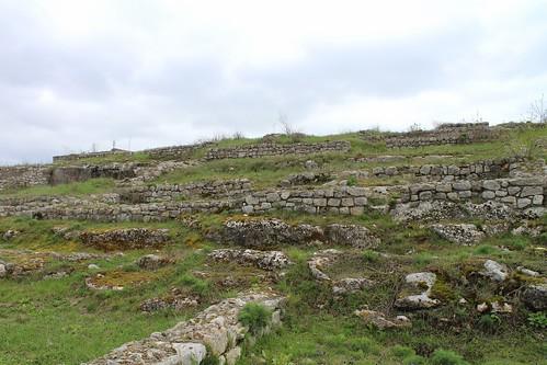 Cherven Fortress