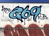 269 (UTap0ut) Tags: california art cali graffiti la los paint angeles graff lts kog 269 versuz utapout