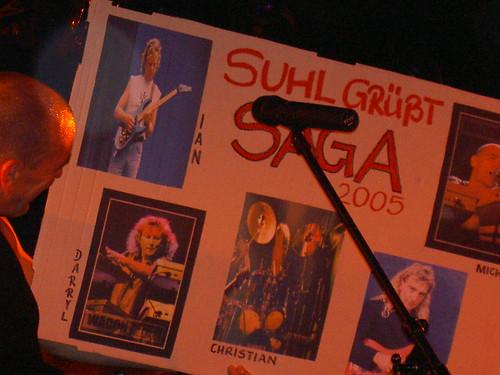 SAGA 05.07.2005 042