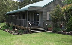 140 Johnsons Creek Rd, Stroud Road NSW