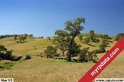 250 Callaghans Creek Road, Bundook NSW
