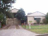 52 Macquarie Avenue, Cessnock NSW