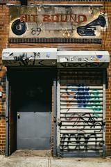 NYC_1MAY2014_StephenBooth-25 (Stephen Booth) Tags: nyc usa newyork brooklyn williamsburg allrightsreserved nycgraffiti wwwstephenboothphotographycomau photobystephenbooth x100s photo2014stephenbooth