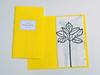 Odine Lang - Herbarium 1