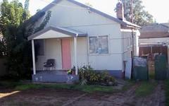 135 Marion Street, Bankstown NSW