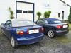 08 Renault Megane mit Verdecken von CK-Cabrio rechts die Version mit Glasheckscheibe bsi 01