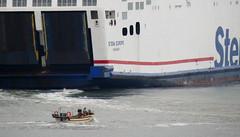 14 06 02 Rosslare  (26) (pghcork) Tags: ireland ferry ships shipping wexford ferries rosslare stenaline irishferries