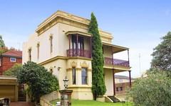 1 Ocean Street, Bondi NSW