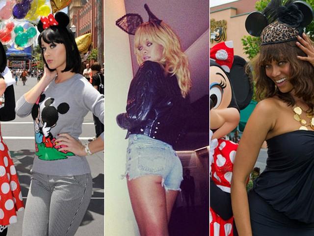 ASOS X Disney 6.jpg