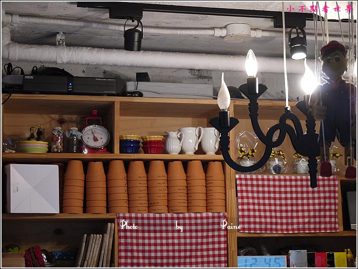 新沙洞banana tree cafe (20).JPG