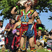 Gateway to Nations Pow Wow 2014